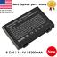 Battery-for-ASUS-K60IJ-K50IJ-K50I-K60I-A32-F82-A32-F52-X8B-L0690L6-L0A2016-Lot