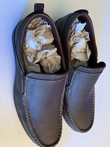 Size 9.5 Ankle Comfort Loafers   eBay
