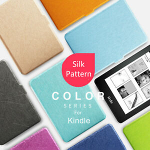 Case-Skin-Cover-E-reader-Protective-Shell-For-Amazon-Kindle-Paperwhite-1-2-3
