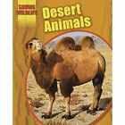 Desert Animals by Sonya Newland (Paperback, 2014)