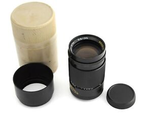 Vintage-Jupiter-37A-135mm-f-3-5-M42-Lens-Telephoto-Portrait-Tested-Canon