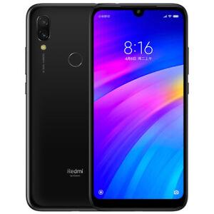 Global-New-Xiaomi-Redmi-7-4GB-RAM-64GB-ROM-Snapdragon-632-4G-Unlocked-Smartphone