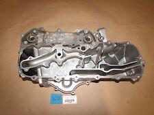 Honda 2004 F-12X Turbo Oil Tank Engine Front Cover F12X R-12X R12X F-12 R-12