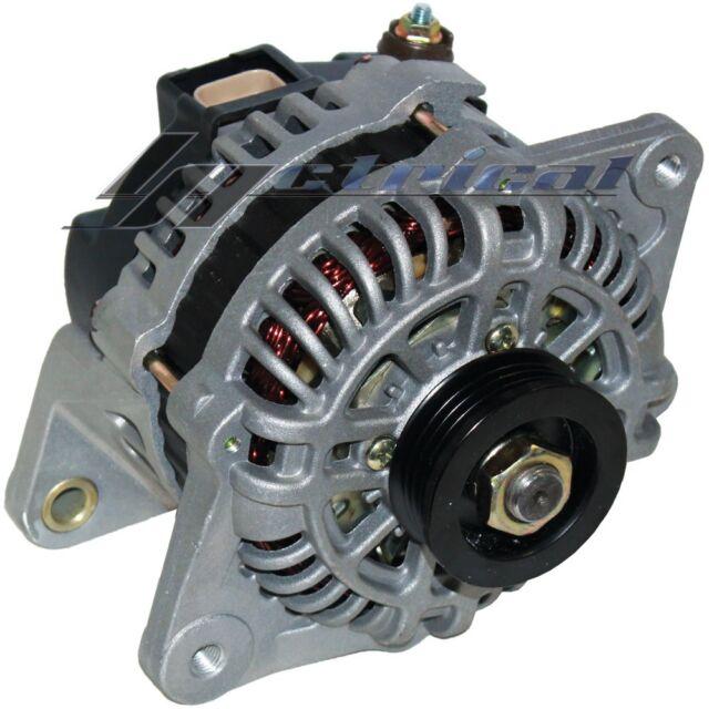 100  New Alternator For Kia Sephia Kia Spectra 1 8l 2000