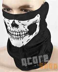 Gabber-Maske-Mask-Masque-Masker-MOH-Hardcore-fuer-MAYDAY-SYNDICATE-DEFQON
