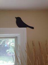 bird door topper