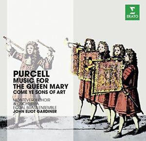 John-Eliot-Gardiner-Purcell-Music-for-Queen-Mary-The-Erato-Story-CD