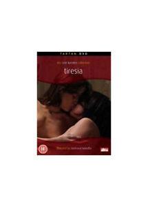 TIRESIA-DVD-NOUVEAU-DVD-tvd3424