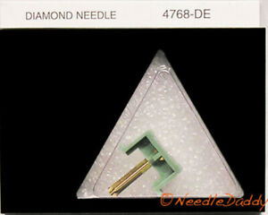 STYLUS NEEDLE FOR SHURE 3X 5X SHURE 8X RS3T RS3X RS5T RS8T R25XT R47XT R47ED