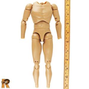 Butcher II Neck Joint 1//6 Scale Redman Action Figures