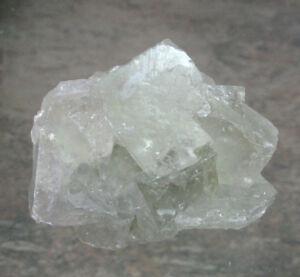 Fluorite-Okorusu-Namibia-4-2-cm-Item-78119