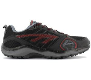 S De Hommes Pour Chaussures Trail Marche Hi Haraka Extérieur Randonnée tec P6wxafpg