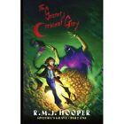 Secret of Crescent Grey 9781436332064 by R M J Hooper Paperback