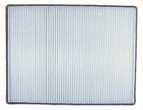 Pronto 3021AC Cabin Air Filter Fits GM Cars IMPROVED CHARCOAL