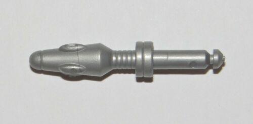 """Eixo 2 lâminas de diâmetro 32mm Rc Barco 844 3.18MM Hélice 204 Bronze Prop 1//8/"""""""