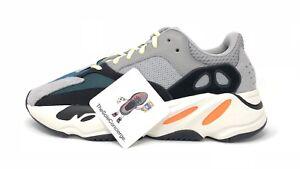 Waverunner B75571 5 Uk11 700 Boost Adidas Yeezy Originals Us11 qTwzXIf