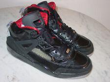 super popular ea66c b4b63 item 2 2010 Nike Air Jordan Spizike