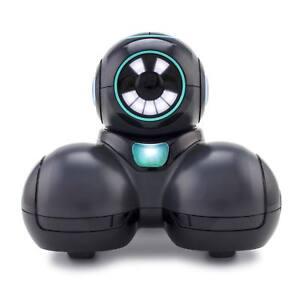 Wonder-Workshop-Cue-STEM-Coding-Educational-Robot-for-Kids-Age-10-and-Up