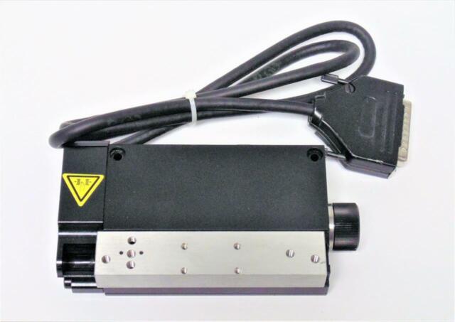 HEDSS CNC Manual Rotary Hand Wheel 100MPG Encoder ISM8060 5V TTL Line Driver