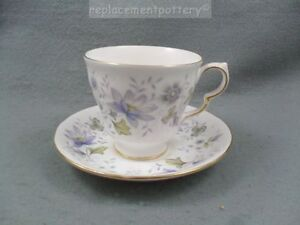 Colclough-Rhapsody-in-Blue-tea-cup-and-saucer