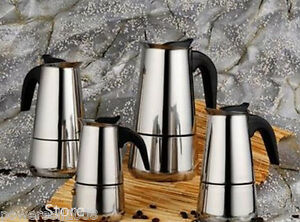 6-Cup-High-Quality-Height-20CM-Stainless-Steel-Espresso-Coffee-Maker-Coffee-Pot