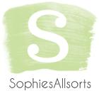 sophiesallsorts