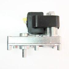 Motoriduttore Coclea per Stufe a pellet Enviro Fire (Tutti i Modelli Aria)