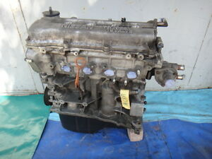 MOTOR-Nissan-Micra-K11-1-0-40-KW-1993-2000-CG10
