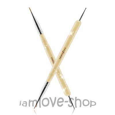 [Innisfree] ECO BEAUTY TOOL nail art stick