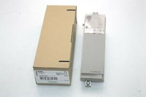 Schneider-Electric-33069-Micrologic-2-0-Trip-Unit-Control-for-Masterpact-NT-NW