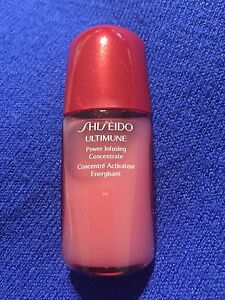 Shiseido-ULTIMUNE-Power-Infusing-Concentrate-10ml-3-3-fl-oz