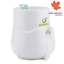 Bubos-Smart-Fast-Heating-Baby-Bottle-Warmer-FAST-amp-FREE thumbnail 1