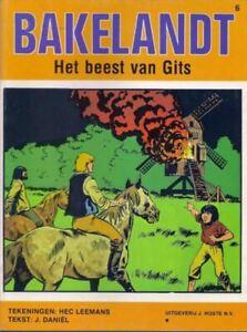 Bakelandt-6-Het-Beest-Van-Gits-b-1ste-druk