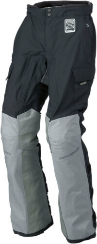 MOOSE Racing Adventure Touring Dual Sport 2016 EXPEDITION Pants Choose Size
