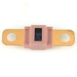 125 amp midival fuse for midival fuse box ebay rh ebay co uk