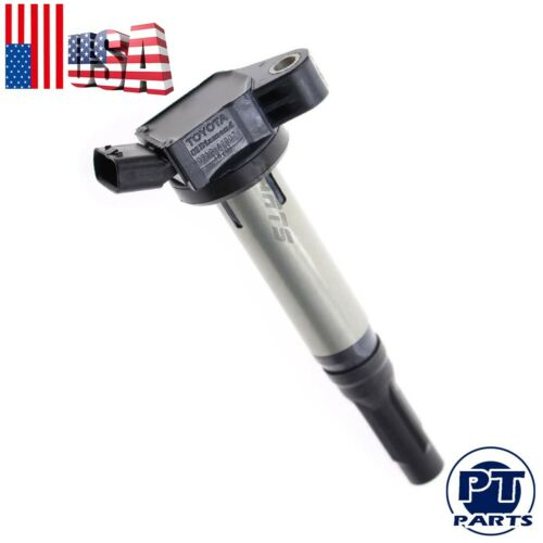 90919-A2007   Ignition Coil For Toyota Camry Avalon Sienna Venza Highlander