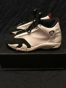 e5650be36098ee Nike Air Jordan 14 Retro