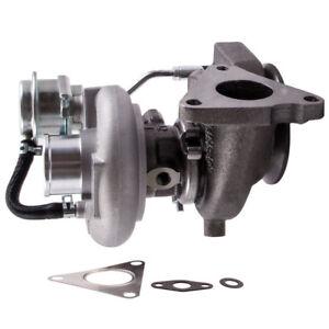 TD03-Turbo-fuer-Fiat-Ducato-III-Peugeot-Boxer-III-Citroen-Jumper-74-Kw-100-PS