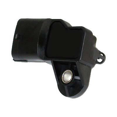 F75/_ Capteur pression suralimentation OPEL  ZAFIRA A 2.2 DTI 16V 125 CH