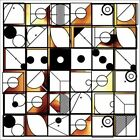 General Dome * by Buke and Gase (Vinyl, Jan-2013, Brassland)
