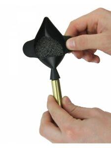 Lyman-Powder-Pal-Electronic-Scale-Funnel-Pan