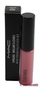 MAC-LipGlass-Choose-Your-Shade-0-17oz-4-8g-New-In-Box