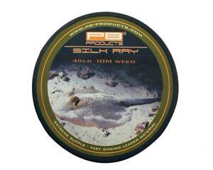 PB Products Silk Ray 45Lb 10M