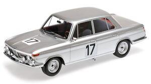 Ti Bmw ickx Spa 17 1966 Hahne Gangant 24h No 2000 Tqwq7U6