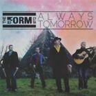 The Reform Club - Always Tomorrow (2013)