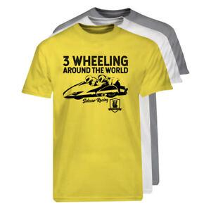 3-Wheeling-T-shirt-Official-3-Wheeling-Around-the-World-Sidecar-Racing-Tee