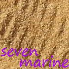 sevenmarine