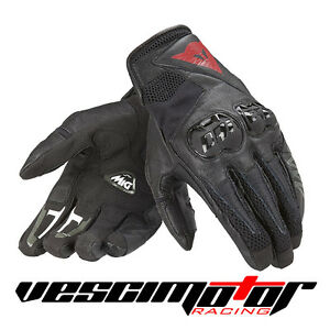 Guanti-Dainese-Mig-C2-Gloves-Unisex-Black-Black-Black