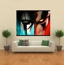 Bleach hollow Anime GIANT WALL POSTER ART PRINT A0175