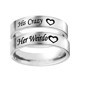 Lovers-New-Fashion-Stainless-Steel-Couple-Wedding-Rings